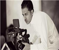 محمد حسن أوكا يكشف تفاصيل أولى تجاربه السينمائية
