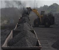 مصرع 4 أشخاص في انهيار خط ناقل للفحم في منجم بروسيا