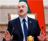 رئيس بيلاروسيا: لسنا في حاجة إلى وسطاء أجانب لتسوية الوضع في البلاد
