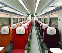 ننشر مواعيد جميع القطارات المتوجهة من القاهرة إلى الإسكندرية