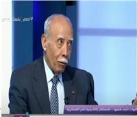 ناجي شهود: حروب الجيل الرابع هدفها إسقاط المجتمع.. فيديو
