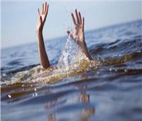 غرق شاب أثناء محاولة إنقاذ ابنته بشاطئ النخيل في الإسكندرية