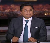 خالد أبو يكر تعليقًا على رحيل رمضان صبحي: هناك غموض بتعاقدات لاعبي الأهلي
