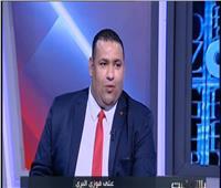 مستشار بالجامعة العربية لفض المنازعات: مرشح الشيوخ قامة علمية كبيرة