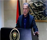 أبو ردينة: خطاب عباس أمام الأمم المتحدة يحدد خطوات مواجهة مخططات التصفية
