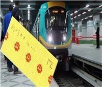 مترو الأنفاق: نستهدف نقل 7 ملايين راكب يوميا.. فيديو