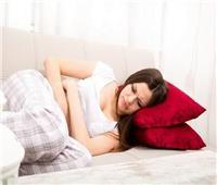 استشاري تغذية: 10 نصائح آمنة لعلاج الإمساك لمرضى القولون