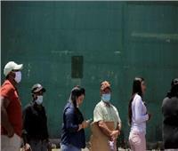 هندوراس تتجاوز الـ«50 ألف» حالة إصابة بفيروس كورونا