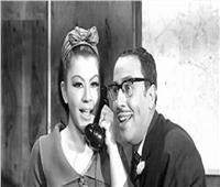 فيديو  طارق الشناوي يكشف سر علاقة فؤاد المهندس وشويكار