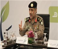 ميليشيا الحوثي تطلق مقذوفا عسكريا على قرية حدودية سعودية