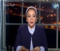 فيديو.. «حكايات نهاد» يؤكد أن حماية الفتيات بالتربية السليمة وليس بختانهن