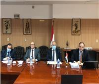 استئناف مفاوضات سد النهضة للوصول إلى إتفاق مُلزم بخصوص الملء والتشغيل