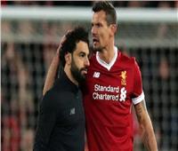 لوفرين يكشف سبب تطور محمد صلاح مع ليفربول