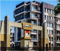 """الإسكان: مد التسجيل الإلكتروني لحجز وحدات """"سكن مصر ودار مصر و JANNA"""""""