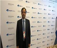 سفير لبنان في روسيا: لا أحد يعلم حقيقة ما حدث حتى الآن في مرفأ بيروت