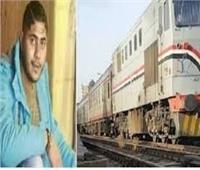 """جنايات طنطا: حبس رئيس قطار """"ضحية التذكرة"""" 3 سنوات"""