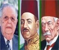 «أبوشقة» وقيادات «الوفد» يزورون أضرحة الزعماء الثلاثة.. الأحد