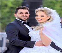 فيديو  محمد رشاد يخرج عن صمته ويكشف سبب انفصاله عن مي حلمي