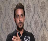 """فيديو  محمد رشاد: """"في غيابه تمام"""" ليست موجهة لطليقتي مي حلمي"""