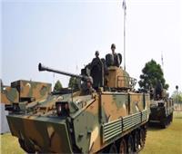 كوريا الجنوبية وأمريكا تستأنفان محادثات تقاسم تكاليف الدفاع
