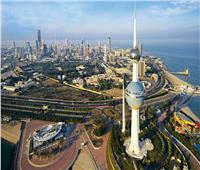 الكويت يلغي حظر التجول بكافة المناطق اعتبارا من 30 أغسطس