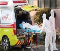 كوريا الجنوبية: إصابات فيروس كورونا تتجاوز الـ300 حالة لأول مرة منذ 5 أشهر