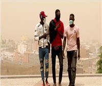 جنوب إفريقيا تتخطى الـ«600 ألف» إصابة بكورونا.. وحالات الشفاء تكسر النصف مليون