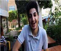 فيديو| الطالب ضحية التنمر يروي كواليس ما تعرض له خلال اختبارات «تربية رياضية»