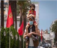 المغرب يتخطى حاجز الـ«50 ألف» إصابة بفيروس كورونا