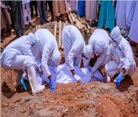 رابع دولة أفريقية تكسر حاجز الألف وفاة بفيروس كورونا.. تعرف عليها
