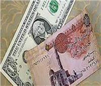 إنفوجراف  الجنيه المصري يستمر كواحد من أفضل عملات الأسواق الناشئة أداءً أمام الدولار