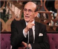 فيديو| تعليق محمد صبحي على أنباء تعيينه بمجلس الشيوخ