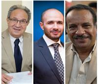 """جامعة مصر للعلوم والتكنولوجيا تستقبل أول دفعة بقسم """"الذكاء الاصطناعي"""" أكتوبر المقبل"""
