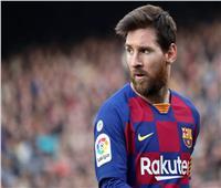 تقرير: برشلونة يرفض رحيل ميسي.. والأزمة تشتعل
