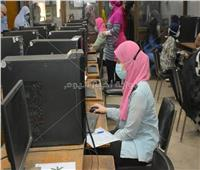 147 ألف طالب يسجلون في تنسيق المرحلة الأولى للجامعات 2020