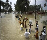 السيول تودي بحياة أكثر من 70 شخصا في أفغانستان