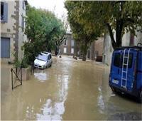 أفغانستان: ارتفاع حصيلة ضحايا الفيضانات إلى 170 قتيلًا ومصابًا