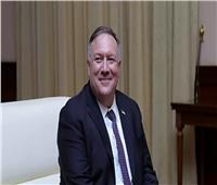 """""""أبرز خطوة للسلام منذ 25 عاما""""... بومبيو يعلق على معاهدة السلام مع إسرائيل بعد وصوله إلى الإمارات"""