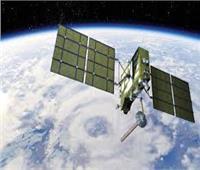 «بوينج» و«ناسا» يبدآن اختبار أحدث دريملاينر صديقة للبيئة