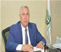 رغم كورونا.. مصر تصدر 3.8 مليون طن منتجات زراعية