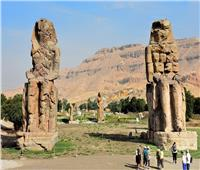 السياحة: استئناف حركة السياحة في المناطق الثقافية 1 سبتمبر..تعرف على الضوابط