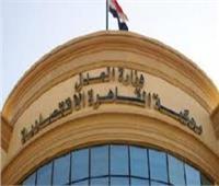 30 سبتمبر.. الحكم على شيري هانم وابنتها «زمردة» لتحريضهما على الفسق