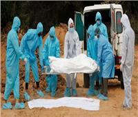 المغرب يكسر حاجز الألف وفاة بفيروس كورونا