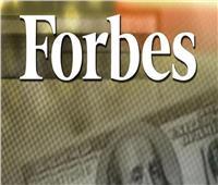فوربس: صافي قيمة ثروة إيلون ماسك يتجاوز 100 مليار دولار