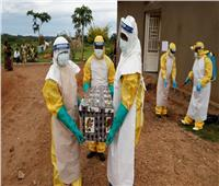 دولة أفريقية جديدة تتخطى حاجز الـ«10 آلاف» إصابة بكورونا.. تعرف عليها