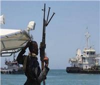 اختطاف مواطنين من كوريا الجنوبية من سفينة صيد قبالة غانا