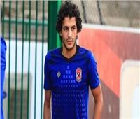 عربي بدر: سعيد بثقة فايلر.. والفوز على المصري خطوة مهمة لحسم الدوري