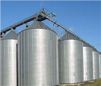 """""""التموين"""": زيادة السعة التخزينية للحبوب لـ 3.8 مليون طن"""