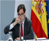 الصحة الإسبانية تستبعد حظرا كليًا جديدًا: «لسنا مثل مارس الماضي»