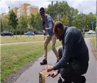 مرصد الإسلاموفوبيا يستنكر حرق نسخة القرآن الكريم على يد اليمين المتطرف السويدي